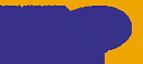 Logo Offener Kanal Salzwedel