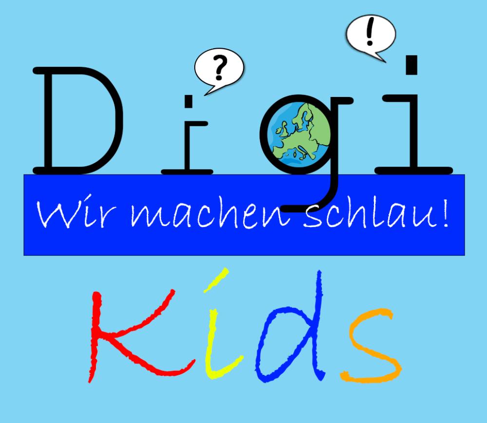 Digi_Flyer_vorne