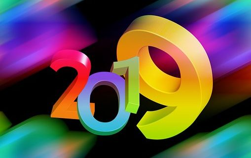 new-years-day-3664206__340